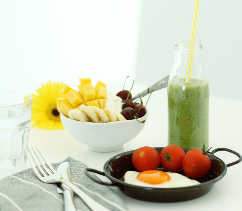 healthy-breakfast-gcp