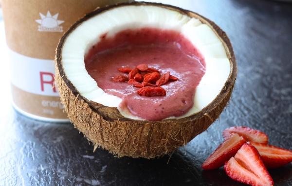 smoothie-bowl-raw-energy