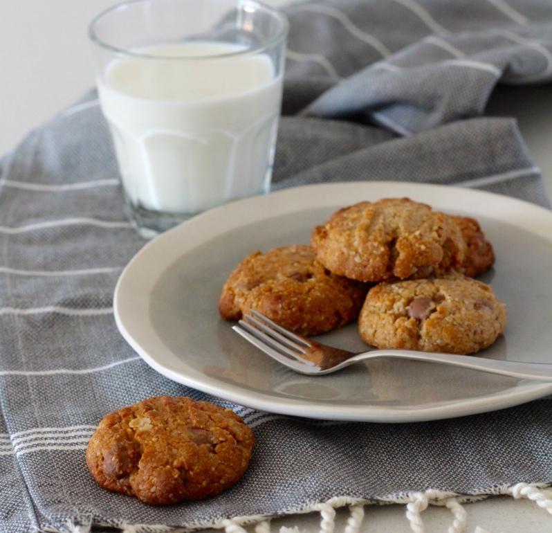 gluten-free-vegan-choc-chip-cookie