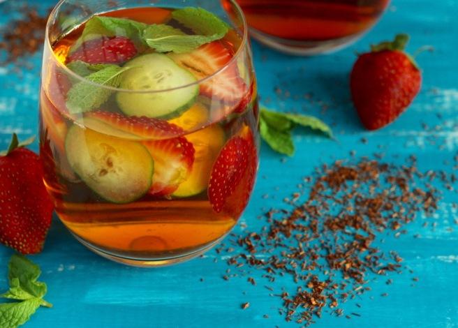 organic-rooibos-iced-tea