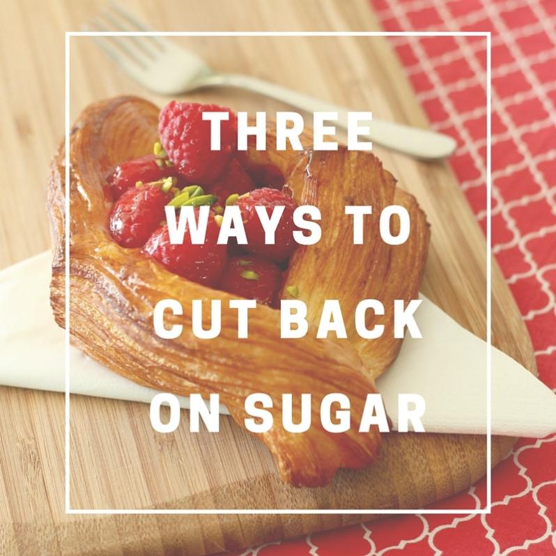 paddock-bakery-cut-back-on-sugar